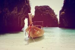 Photo_Landscape07