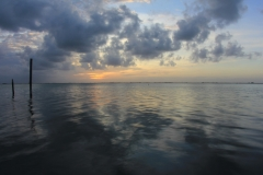 Photo_Landscape11