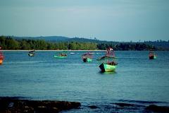 Photo_Landscape18