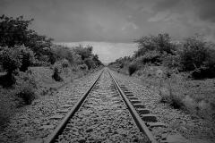 Photo_Landscape23
