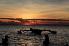 Photo_Landscape24