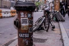 Photo_Street01