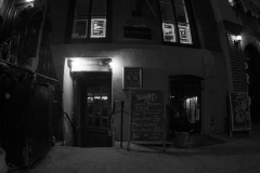 Photo_Street08