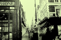 Photo_Street10