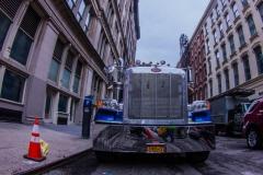 Photo_Street16