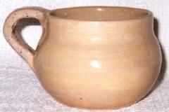 Pot_Crock14