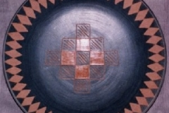 Pot_Plates06
