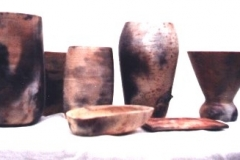 Pot_Vessels23