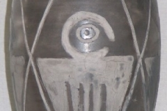 Pot_Vessels27